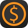 Money Forecast - Track, Predict, and Control Your Finances (Budget Planner and Tracker) Apps für iPhone / iPad