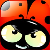 Kungfu Bug2