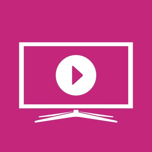 T-Mobile TV