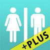 トイレ 情報共有マップくん【+Plus】 - FARBEYOND LLC