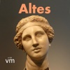 Altes Museum Guide Full Edition - Museum Island smithsonian museum