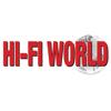 Hi-Fi World