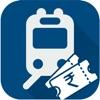 Indian Railway PNR & IRCTC Info