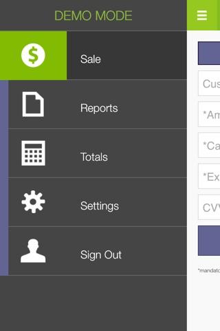 eSelect plus screenshot 2