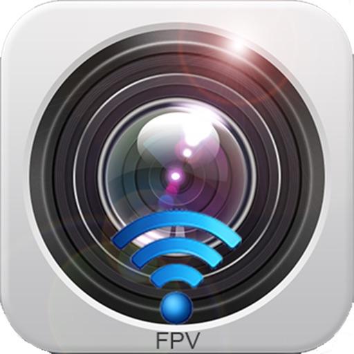 PXY Wi-Fi