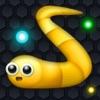 Snake.IO Game - All wings & unlocked skins version