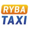 Ryba Taxi Wrocław
