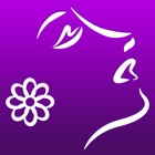 Perfect365 - Custom makeup designs, tutorials and beauty tips icon