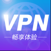 VPN - VPN Master,Unlimited Free VPN,Vpn Defender Free