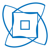 Melody Composer Squared icon