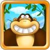 Monkey Run BigOne