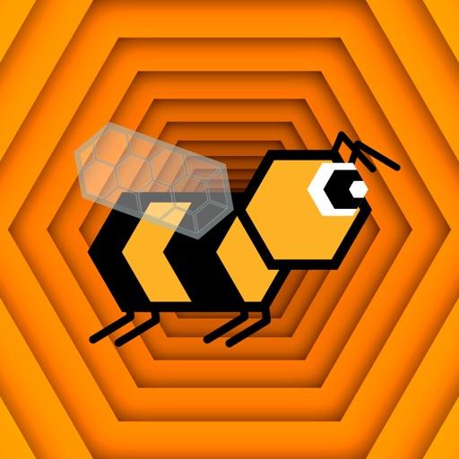 Risky Bee