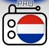 Nederland Radio and news online stations ( PRO ) - Nederland muziek en Nieuws radio