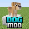 DOG MOD - Pet Dogs for Minecraft Games Pocket Guide PC Edition