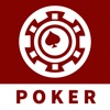 Poker Room — The best poker rooms on your mobile