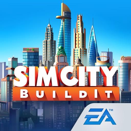 simcity hack no survey ios