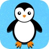 Meem Penguins: Addictive Game penguins game