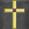 Gipsy Bibel gipsy kings