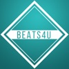 ONEDAH - Beats4U & Music