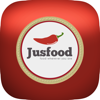 Jusfood.com