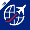 Air FR Pro - Live Flight Radar & Status