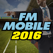 Football Manager Mobile 2016 - SEGA