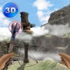 Mystic Island Survival 3D Full