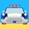 Kids CARtoon Jigsaw Puzzles - Cars Puzzles for Children (Police Car, Fire Truck, Ambulance) Wiki