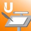 USEN Reservation(Uリザ)