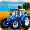 Farming Simulator 2016-Transport Animals in a Big Truck Driving and Parking Simulator rslogix simulator