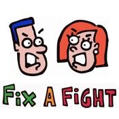 Fix a Fight