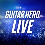 Guitar Hero Live Hack Cash (Android/iOS) proof