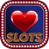 Awesome Slots Play Best Casino - Spin & Win!