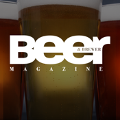 Beer Brewer Magazine app review