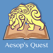 Aesops Quest 2
