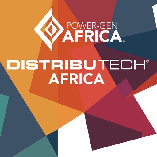 Power-Gen & DTECH Africa
