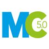 MC5.0 - Macchine Cantieri