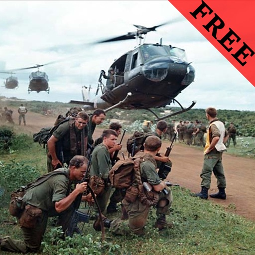 the vietnam war a disgraceful period in american history