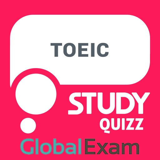 TOEIC, Listening Tests, Reading Tests iOS App