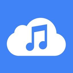 Telecharger Cloud Music Player Music Streamer Playlist Manager For Cloud Platforms Pour Iphone Ipad Sur L App Store Musique