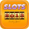 The Star Casino Lucky Slots - Gambling House Wiki