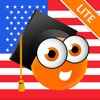 iTooch SAT Exam Preparation