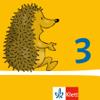 Blitzrechnen 3. Klasse - Mathe lernen in der Grundschule mit Klett nach dem offiziellen Lehrplan