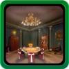 784  Abandoned Palace Escape