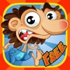 ABC Dash! - A Fun Way to Learn Words and Languages