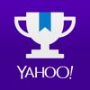 Yahoo Fantasy Sports (Football, Baseball, Basketball, Hockey)