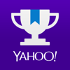 Yahoo - Yahoo Fantasy Sports (Football, Baseball, Basketball, Hockey) artwork