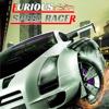 Furious Speed Racer racer smashy speed