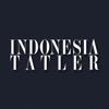 Indonesia Tatler