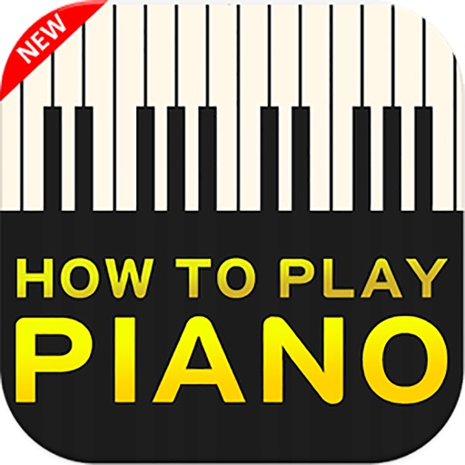 Learn To Play Piano App Iphone